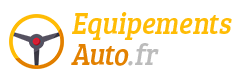 Equipements auto