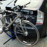 Porte vélo sur attelage : comparatif et guide d'achat