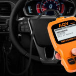 Valise diagnostic auto multimarque : comparatif et guide d'achat