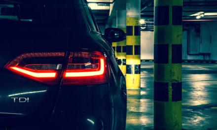 Meilleure alarme voiture : comparatif et guide d'achat