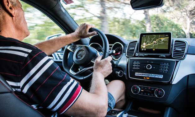 Comparatif autoradio : quels sont les meilleures marques ?