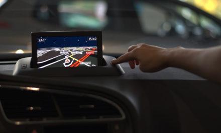 Meilleur GPS voiture : comparatif et guide d'achat