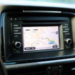 Autoradio GPS : comparatif et guide d'achat