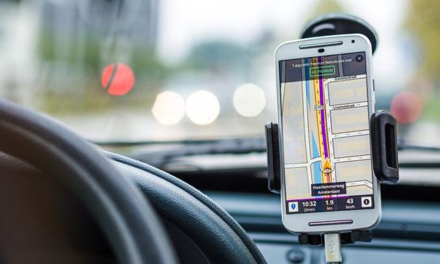 Meilleur support telephone voiture : comparatif et guide d'achat
